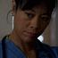 LOSTEnfermera