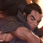 Legends of Runeterra- Yasuo