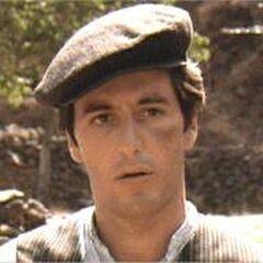 Michael Corleone (<a href=