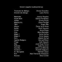 T02E27: El Coleccionista