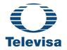 Nuevo logotipo de televisa 2016