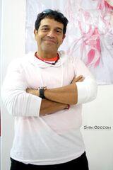 Renzo Jiménez