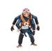 Rio Duranr - Force Link figura