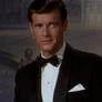 TLTISP (1954) - Paul