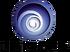 Ubisoft-logo-2014-criticsight