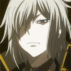 Yamato Hotsuin en <a href=