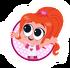 04 Characters 0023 Portrait-Pixie