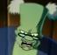 Albert Frankenstein TSNAOC