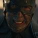 CaptainAmerica-AvengersEG