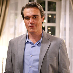 Fue la voz del actor brasileño <a href=