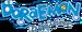 Doraemon logo Grafico