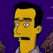 Episodio3 los-simpson personajes 1.2