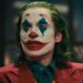 Joker2019Jokerteaser