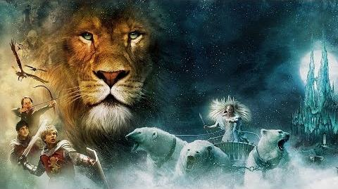 Las Crónicas de Narnia- El León, la Bruja y el Ropero Tráiler Latino (2005)
