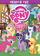 Anexo:1ª temporada de My Little Pony: La magia de la amistad