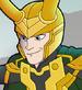 MSHA Loki