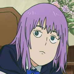 Minori Asagiri en <a href=