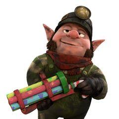 Noel en <a href=