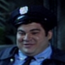 Oficial franks t2 gotham