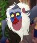 Rafiki-the-lion-guard-return-of-the-roar-6.57