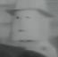 Robot 1 (Ep5-S2) MB