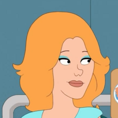 Brandy en <a href=