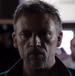 Secuestrador 2 - X Files 2