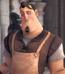Sir Clorex JKV
