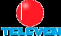 Televen logo