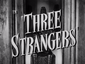ThreeStrangersLogo