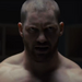 Viktor Drago CREED II