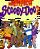 ¿Qué hay de nuevo, Scooby-Doo?