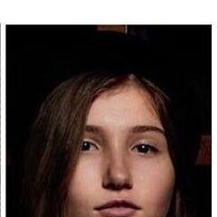 Sonay es una de las protagonistas en la película <a href=