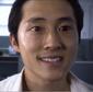 25 Derek Cho - Steven Yeun - Mayhem