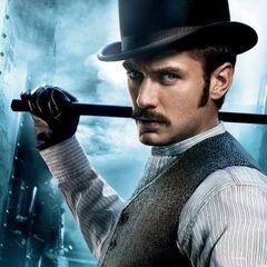 <b>Dr.Watson</b> en <b><a href=