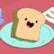 AT Sandwich