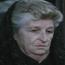 Abuela Sheehan angela peli