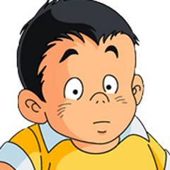 Akira (1ª voz) también en <a href=