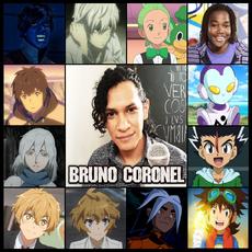 Bruno Coronel-Doblaje70