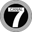 Canalsiete1973