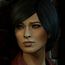 Chloe Frazer - Uncharted 3 de PS3
