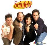 Crónicas de Seinfeld