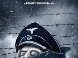 Zombies Nazis 2: Rojos contra muertos