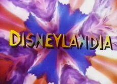Disneylandia-openings-1aa2