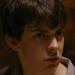 Edmund-Narnia3