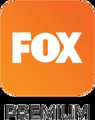 FOXPremium2017