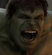 Hulk AVG