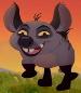 Hyenas-the-lion-guard-return-of-the-roar-6.15
