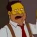 Los simpsons personajes episodio 13x22 1