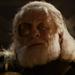 Odin - TUMO